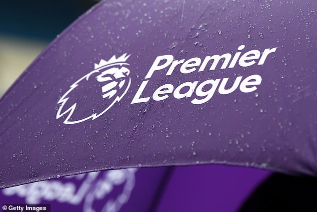 Gạt bỏ hiềm khích, Man United cùng Liverpool mở màn cuộc chiến gây chấn động Premier League - Ảnh 2.
