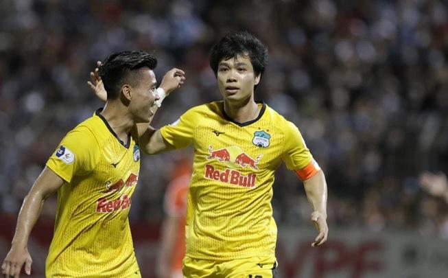 """Báo Thái Lan lo sợ Kiatisuk và HAGL sẽ """"ôm hận"""" ngay tại Pleiku vì Hà Nội FC"""