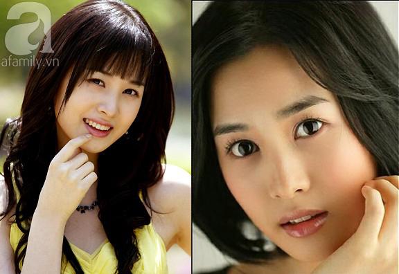 """Lee Da Hae """"xứng danh"""" Nữ hoàng dao kéo xứ Kim Chi 6"""