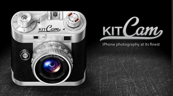 Những ứng dụng camera tốt nhất trên iPhone 2
