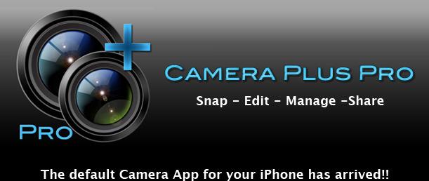 Những ứng dụng camera tốt nhất trên iPhone 3