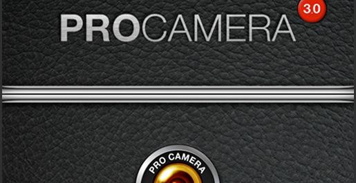 Những ứng dụng camera tốt nhất trên iPhone 5