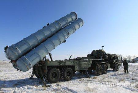 Điểm mặt những loại tên lửa mạnh nhất thế giới