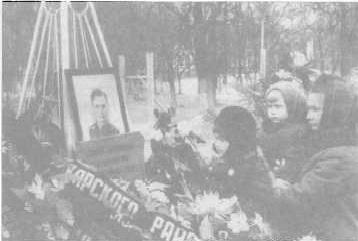 Giải mật cuộc chiến biên giới Xô - Trung năm 1969