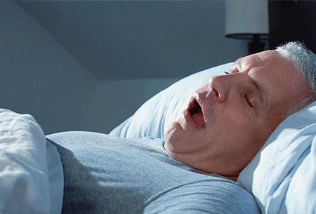 Các nguyên nhân gây ra chứng ngáy ngủ - Sức Khỏe - Chăm sóc sức khỏe - Kiến thức y học - Sức khỏe gia đình