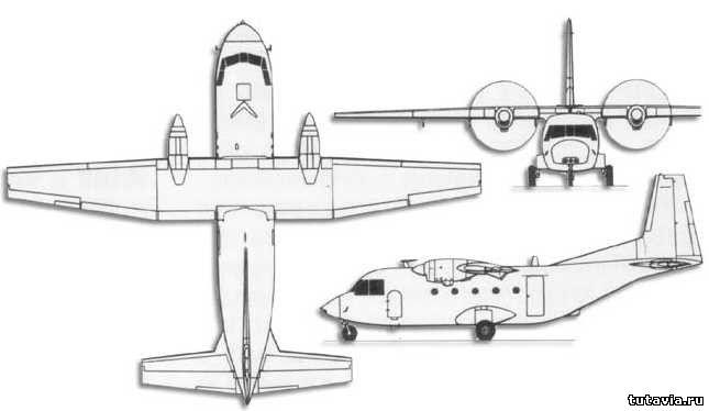 Fokker f 28 further 1535150 moreover Archivos De Utilidad furthermore Ve Si Tren Khong Cua Canh Sat Bien Viet Nam 20130411121731716 together with 10842. on casa c 212 aviocar