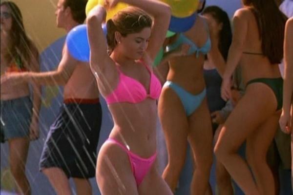 Những cô nàng xấu tính nhất trong lịch sử Hollywood 4