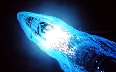 Khám phá siêu ngư lôi có thể trang bị cho tàu Kilo Việt Nam