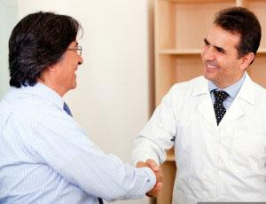 8 bước để làm hạ men gan, Sức khỏe đời sống,