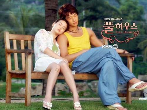 Song Hye Kyo: Tìm Mr. Right thật vất vả - 3