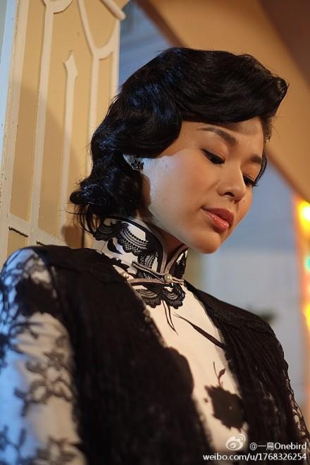 TVB dọa cắt 4 cảnh cưỡng hiếp trong phim của Hồ Hạnh Nhi 1