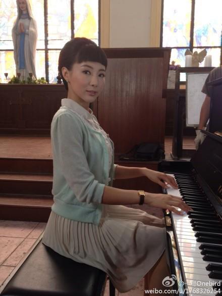 TVB dọa cắt 4 cảnh cưỡng hiếp trong phim của Hồ Hạnh Nhi 3