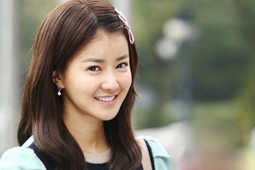 young korean college teens nude