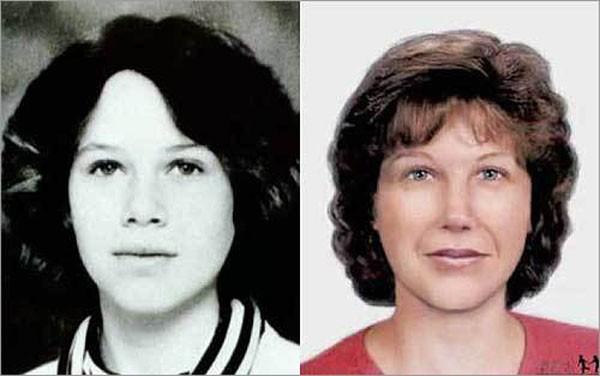 10 vụ mất tích bí ẩn gây chấn động nước Mỹ 9