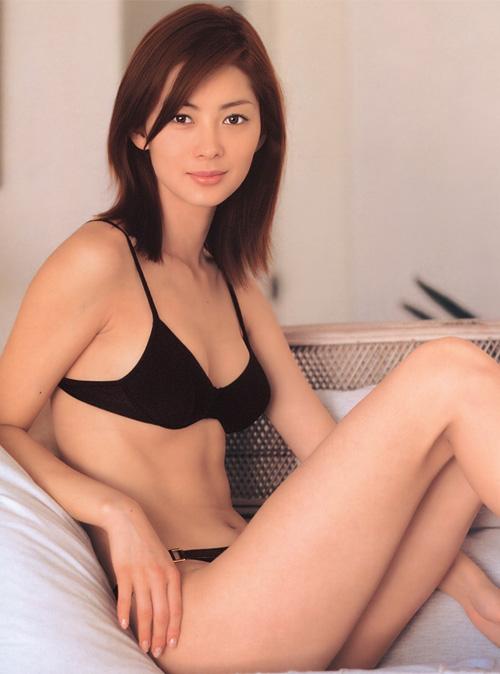 Dorama World: Kuroki Meisa gives birth to daughter on 23 September