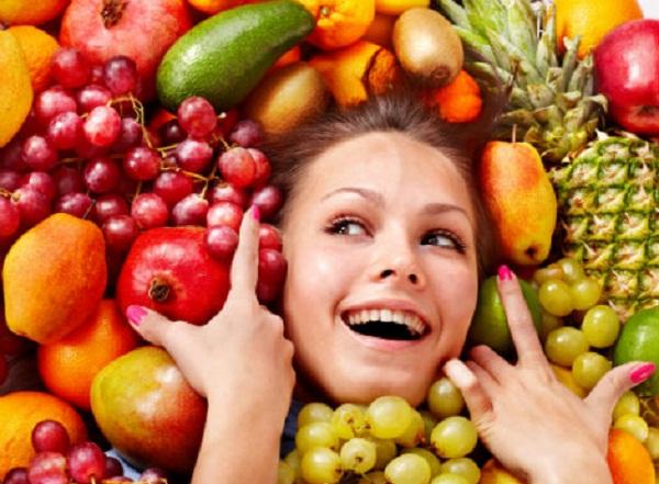 Image result for thực phẩm tốt cho da