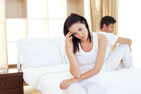 Vợ chồng mẫu thuẫn, người vợ bỏ đi thì có được đơn phương ly hôn không?
