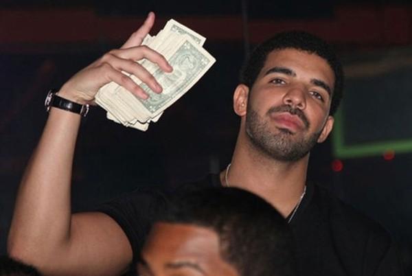 Choáng với loạt ảnh vung tiền như rác của dàn sao bóng rổ Mỹ 17