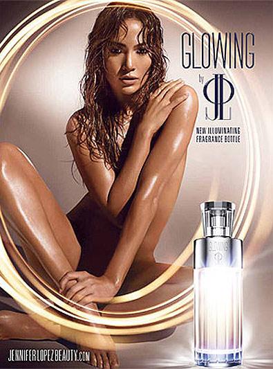 Mỹ nhân thế giới nude táo bạo trong ảnh quảng cáo 10