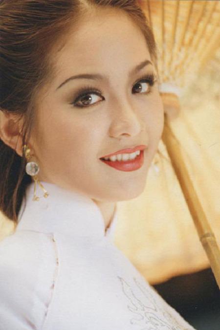 """3 Hoa hậu """"bí ẩn"""" nhất Việt Nam giờ ở đâu?"""