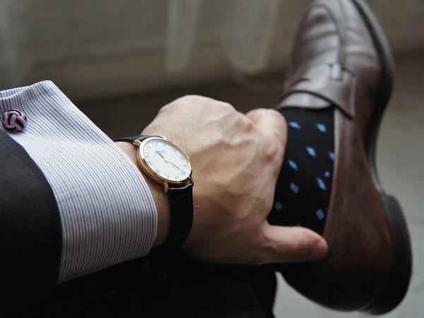 Bí quyết mua đồng hồ tốt với giá rẻ  1