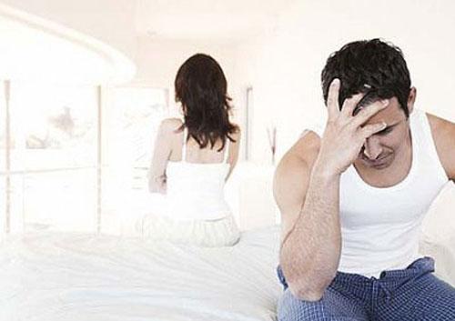 5 bệnh lây nhiễm qua đường tình dục chị em dễ mắc phải 2