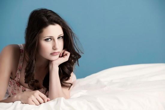 4 điều quan trọng chị em cần biết về kinh nguyệt sau khi sinh