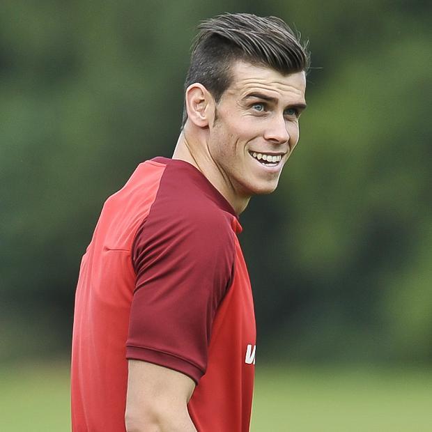 Real Madrid có thể là thiên đường hoặc địa ngục với Gareth Bale