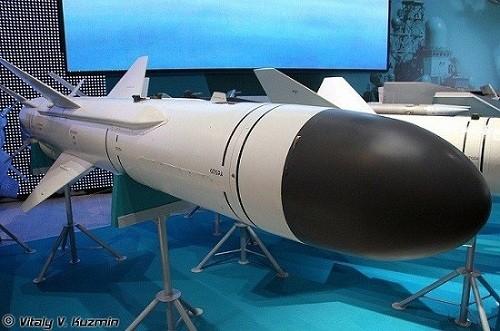 Trong năm 2012, Việt Nam đã đặt mua của Nga thêm một lô tên lửa chống hạm 3M-24E (Kh-35 Uran-E) với tổng trị giá 59,4 triệu USD. Lô tên lửa mới sẽ được Nga bàn giao cho Việt Nam vào năm 2015.