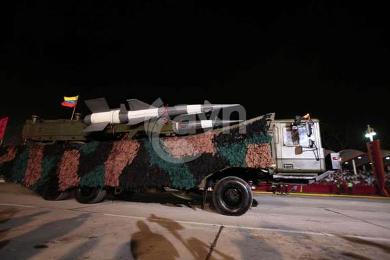 Xe chở PR-14-2М của tổ hợp tên lửa Pechora-2M.