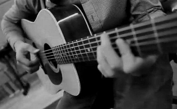 guitar-1374991604573.jpg