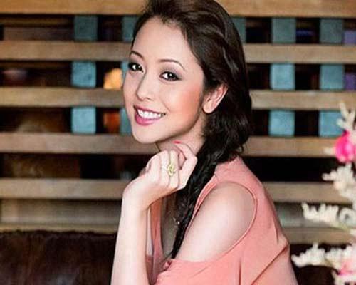 Bản tin sao Việt tuần 10-16/6: Đám cưới bí mật của con gái Chí Trung, Jennifer Phạm chuẩn bị làm mẹ lần 2...