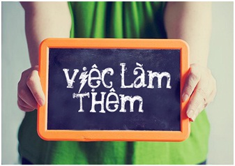 lam-them-la-co-hoi-giup-cac-ban-tre-trau-doi-ky-nang-va-tich-luy-kinh-nghiem-1374990542891.jpg