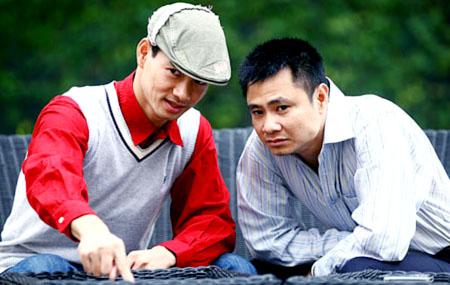 22 phut clip hot vietnam gaacutei xinh trai xăm trổ lagravem tigravenh 22 phuacutet full hd 4k - 2 6