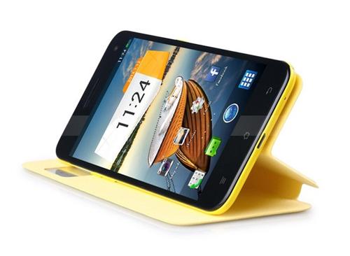 Skyphone Like - Smartphone siêu rẻ tại Việt Nam | Sky Phone,Smartphone chính hãng,Điện thoại chính hãng,Smartphone cao cấp