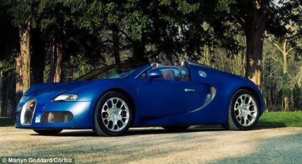 Khi nhìn lần đầu, ít ai sẽ hình dung ra được sản phẩm Arion1 Velocipede lại là một chiếc xe đạp. Đáng nhạc nhiên hơn, chiếc xe đạp hình con nhộng này có tính khí động học cao gấp 40 lần so với siêu xe Bugatti Veyron.