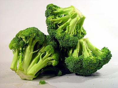 10 thực phẩm người bị viêm loét đại tràng cần tránh 2