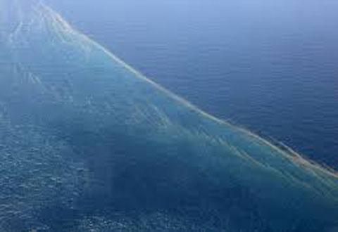 máy bay, MH370, Boeing 777-200, mất tích, Malaysia, tìm kiếm, không quân, Việt Nam, tín hiệu, bí ẩn, vật thể lạ
