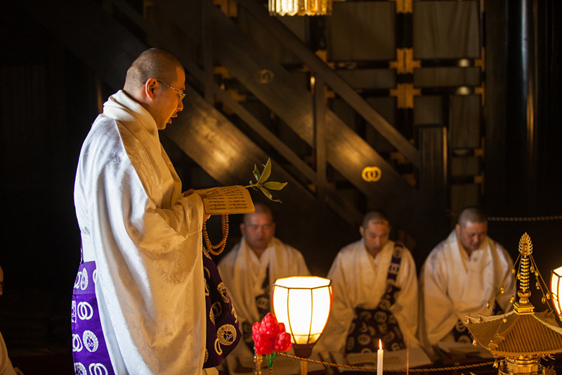 Đến Nhật Bản xem lễ hội khỏa thân độc nhất vô nhị
