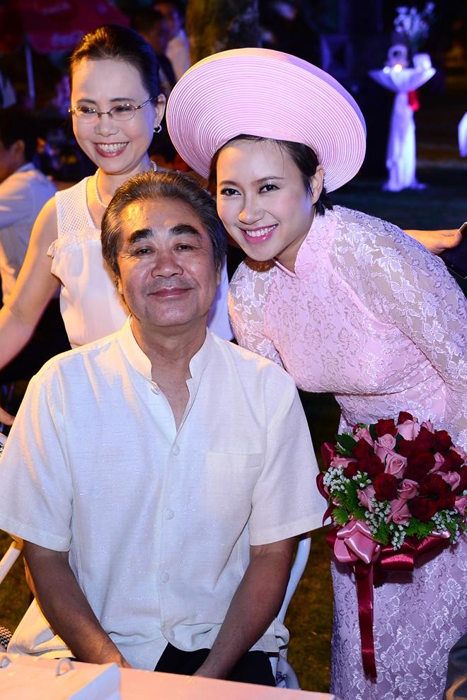 Sau Khánh Linh, Diva Mỹ Linh tham gia chương trình truyền hình kỷ lục - Ảnh 1.