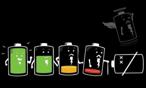 Vẫn sạc điện thoại hàng ngày nhưng hầu như ai cũng mắc phải các sai lầm tai hại này! - ảnh 2