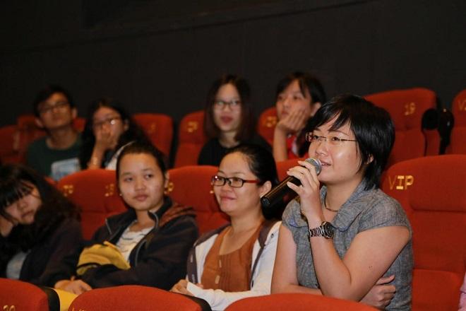 Loạt phim bom tấn Việt được chiếu miễn phí - Ảnh 2.