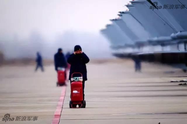 Vì sao phải đặc biệt đề phòng MiG-21 tốt nhất thế giới của Không quân Trung Quốc? - Ảnh 5.