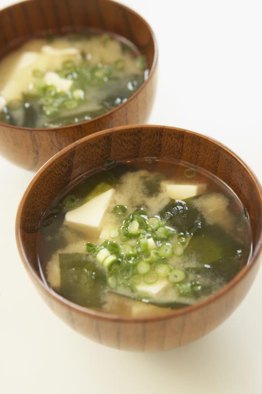 GS Nhật tiết lộ chế độ ăn giúp đường ruột đẹp, tránh ung thư, tiểu đường, tim mạch - Ảnh 3.