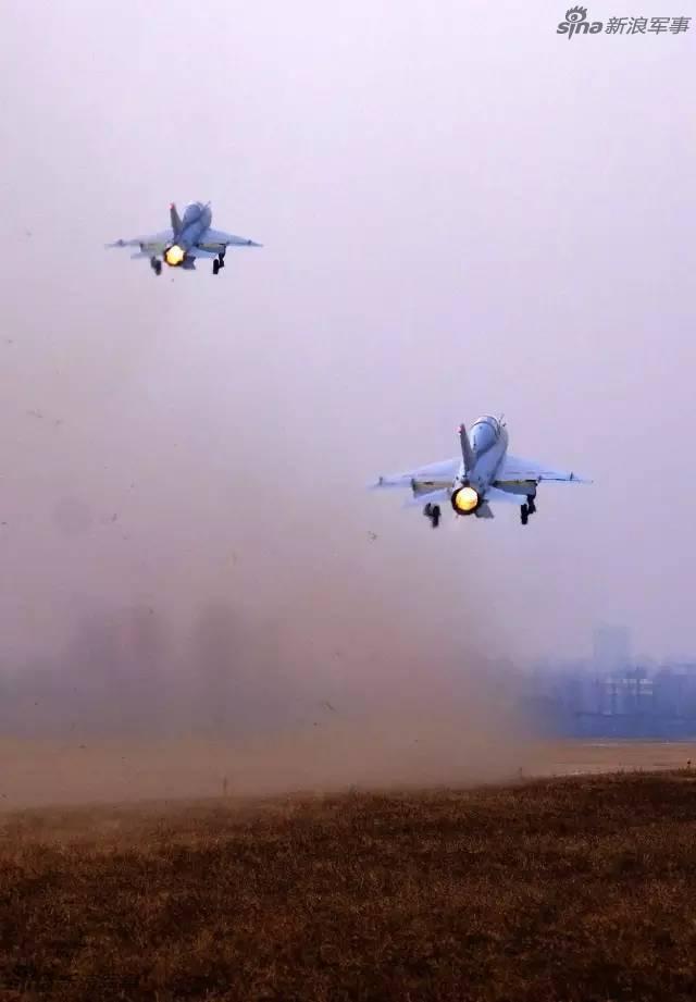 Vì sao phải đặc biệt đề phòng MiG-21 tốt nhất thế giới của Không quân Trung Quốc? - Ảnh 9.