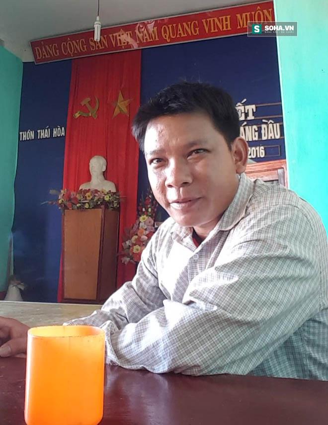 Mùa đóng góp kinh hãi ở Hậu Lộc, Thanh Hóa: Ba tuổi phải đóng tiền làm đường ra đồng dù nhà... không có ruộng - ảnh 6