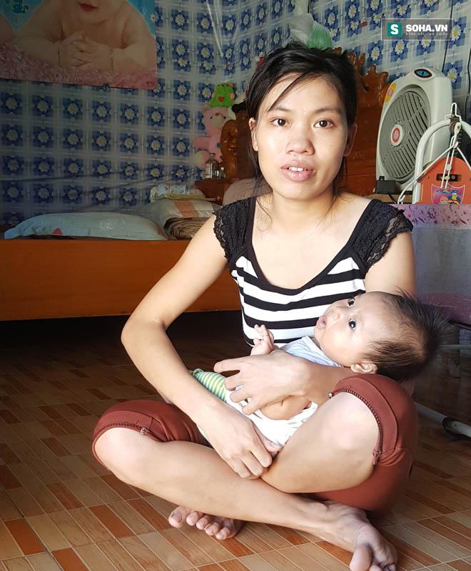 Mùa đóng góp kinh hãi ở Hậu Lộc, Thanh Hóa: Ba tuổi phải đóng tiền làm đường ra đồng dù nhà... không có ruộng - ảnh 2