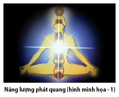 TS Nguyễn Hữu Khai: Tẩu hỏa nhập ma là có thật - Ảnh 2.