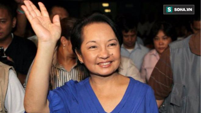 Duterte học chính sách đối ngoại của tiền nhiệm: Lợi bất cập hại? - Ảnh 1.