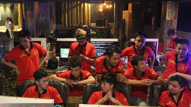 Tiết lộ bất ngờ về việc Trung Quốc làm khó Việt Nam - Ảnh 2.